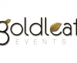 Gold Leaf Events (SayIt!WithYawie) COPYRIGHT 2012